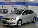 Volkswagen Polo' 2012 - 429 000 руб.