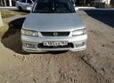 Авто Mazda Capella, , 1998 года выпуска, цена 110 000 руб., республика Татарстан