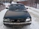 Авто Москвич Святогор, , 1999 года выпуска, цена 65 000 руб., Казань