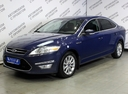 Ford Mondeo' 2012 - 549 000 руб.