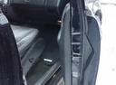 Подержанный Mercedes-Benz M-Класс, черный бриллиант, цена 384 000 руб. в ао. Ханты-Мансийском Автономном округе - Югре, хорошее состояние