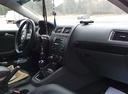 Подержанный Volkswagen Jetta, черный металлик, цена 740 000 руб. в ао. Ханты-Мансийском Автономном округе - Югре, отличное состояние