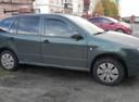 Авто Skoda Fabia, , 2007 года выпуска, цена 285 000 руб., ао. Ханты-Мансийский Автономный округ - Югра