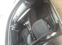 Подержанный BMW 1 серия, черный металлик, цена 600 000 руб. в ао. Ханты-Мансийском Автономном округе - Югре, хорошее состояние