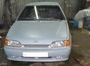 Авто ВАЗ (Lada) 2114, , 2005 года выпуска, цена 80 000 руб., Нижневартовск