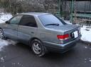 Подержанный Toyota Carina, серый металлик, цена 207 000 руб. в Челябинской области, хорошее состояние