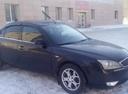 Авто Ford Mondeo, , 2005 года выпуска, цена 270 000 руб., Челябинск