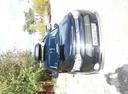 Авто Mitsubishi Outlander, , 2013 года выпуска, цена 1 300 000 руб., Ханты-Мансийск