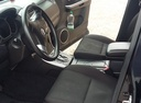 Подержанный Suzuki Grand Vitara, черный , цена 820 000 руб. в республике Татарстане, хорошее состояние