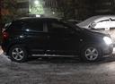 Авто Nissan Qashqai, , 2007 года выпуска, цена 515 000 руб., Челябинск