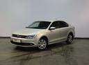 Volkswagen Jetta' 2011 - 570 000 руб.