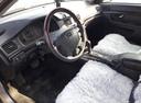 Подержанный Volvo S80, серый , цена 300 000 руб. в ао. Ханты-Мансийском Автономном округе - Югре, хорошее состояние