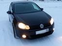 Авто Volkswagen Golf, , 2011 года выпуска, цена 480 000 руб., Сургут