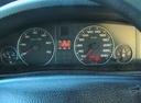 Авто Audi A6, , 1996 года выпуска, цена 200 000 руб., Смоленск