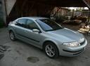 Авто Renault Laguna, , 2003 года выпуска, цена 180 000 руб., Нижневартовск