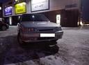 Авто ВАЗ (Lada) 2114, , 2013 года выпуска, цена 190 000 руб., Набережные Челны