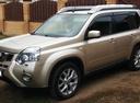 Авто Nissan X-Trail, , 2012 года выпуска, цена 950 000 руб., Казань
