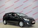 Hyundai Solaris' 2012 - 509 000 руб.