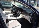 Новый Mercedes-Benz E-Класс, синий металлик, 2016 года выпуска, цена 3 520 000 руб. в автосалоне