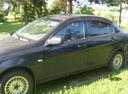 Авто ТагАЗ Vega, , 2009 года выпуска, цена 200 000 руб., Смоленск