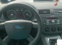 Авто Ford C-Max, , 2008 года выпуска, цена 290 000 руб., Челябинск