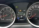 Подержанный Mitsubishi Lancer, серый , цена 570 000 руб. в ао. Ханты-Мансийском Автономном округе - Югре, хорошее состояние