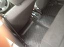 Подержанный Nissan Almera, белый , цена 480 000 руб. в республике Татарстане, отличное состояние