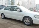 Подержанный Mitsubishi Cedia, белый , цена 185 000 руб. в ао. Ханты-Мансийском Автономном округе - Югре, хорошее состояние
