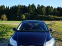 Авто Ford Focus, , 2012 года выпуска, цена 460 000 руб., Смоленск