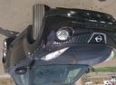 Подержанный Nissan Juke, пурпурный металлик, цена 815 000 руб. в республике Татарстане, отличное состояние