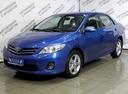 Toyota Corolla' 2012 - 679 000 руб.