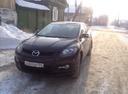 Авто Mazda CX-7, , 2008 года выпуска, цена 600 000 руб., Челябинск