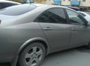Подержанный Nissan Primera, серый , цена 250 000 руб. в ао. Ханты-Мансийском Автономном округе - Югре, хорошее состояние