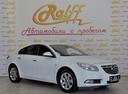 Opel Insignia' 2012 - 669 000 руб.