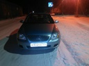 Авто Kia Cerato, , 2007 года выпуска, цена 250 000 руб., Челябинск