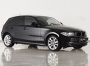 BMW 1 серия118' 2011 - 660 000 руб.