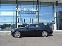 Новый Mercedes-Benz E-Класс, черный матовый, 2016 года выпуска, цена 2 850 000 руб. в автосалоне МБ-Орловка