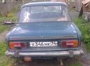 Авто ВАЗ (Lada) 2106, , 1996 года выпуска, цена 20 000 руб., Челябинск