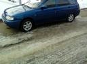 Авто ВАЗ (Lada) 2112, , 2007 года выпуска, цена 135 000 руб., Набережные Челны