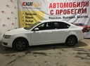 Skoda Octavia' 2014 - 620 000 руб.