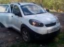 Авто Chery IndiS, , 2014 года выпуска, цена 370 000 руб., Трехгорный
