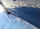 Подержанный Skoda Octavia, синий металлик, цена 480 000 руб. в Челябинской области, хорошее состояние