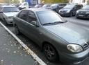 Авто Chevrolet Lanos, , 2006 года выпуска, цена 120 000 руб., ао. Ханты-Мансийский Автономный округ - Югра