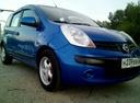 Авто Nissan Note, , 2007 года выпуска, цена 260 000 руб., Смоленск