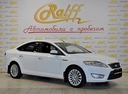 Ford Mondeo' 2010 - 519 000 руб.