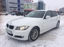Авто BMW 3 серия, , 2011 года выпуска, цена 780 000 руб., Казань