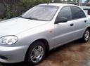 Авто ЗАЗ Chance, , 2011 года выпуска, цена 130 000 руб., республика Татарстан