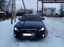 Авто Audi A4, , 2008 года выпуска, цена 650 000 руб., Рославль