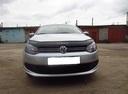 Подержанный Volkswagen Polo, серебряный металлик, цена 580 000 руб. в Смоленской области, отличное состояние
