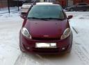 Авто Chery Kimo, , 2009 года выпуска, цена 150 000 руб., Казань